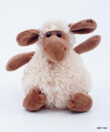 Schaf OLE