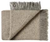 Wolldecke aus Skandinavien 100120