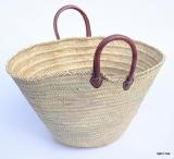 Ibiza Strandtasche und Shopperbag XXL