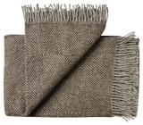 Wolldecke aus Skandinavien 100108