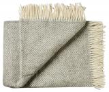 Wolldecke aus Skandinavien 100113